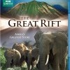 Great Rift, The (2010)