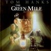 Zelená míle (Green Mile, The, 1999)