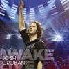 Groban, Josh: Awake Live (2009)