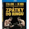 Zpátky do ringu (Grudge Match, 2013)