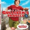 Gulliverovy cesty (Gulliver's Travels, 2010)