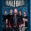 Halford: Resurrection World Tour (2008)