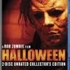 Halloween (2007) (2007)