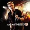 Hallyday, Johnny: Tour 66 - Stade de France (2009)