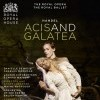 Hndel, Georg Friedrich: Acis and Galatea (2010)