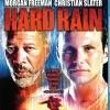Povodeň (Hard Rain, 1998)