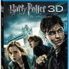 Harry Potter a Relikvie smrti - část 1. (Harry Potter and the Deathly Hallows: Part 1, 2010)