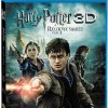 Harry Potter a Relikvie smrti - st 2. (Harry Potter and the Deathly Hallows: Part 2, 2011)