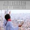 Hendrix, Jimi: Live at Woodstock (1969)