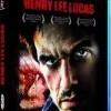 Drifter: Henry Lee Lucas (2009)