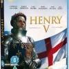 Jindřich V. (Henry V, 1944)