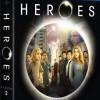 Hrdinové - 2. sezóna (Heroes: Season Two, 2007)