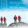 Herzog, Werner: Encounters in the Natural World (2009)