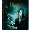 Hobit: Neočekávaná cesta (Hobbit: An Unexpected Journey, 2012)
