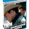 Zkrocená hora (Brokeback Mountain, 2005)