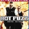 Jednotka příliš rychlého nasazení (Hot Fuzz, 2007)