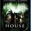 House (2008)