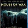 Dům voskových figurín (House of Wax, 2005)