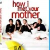 How I Met Your Mother - 4. sezóna (How I Met Your Mother: Season Four, 2009)