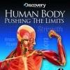 Human Body: Pushing the Limits (2008)