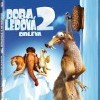 Doba ledová 2 - Obleva (Ice Age: The Meltdown, 2006)