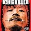 Ichi the Killer (Koroshiya 1 / Ichi the Killer, 2001)