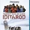 Iditarod: The Toughest Race on Earth (2008)