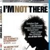 Beze mě: Šest tváří Boba Dylana (I'm Not There, 2007)