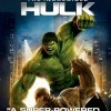 Neuvěřitelný Hulk (Incredible Hulk, The, 2008)