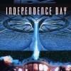 Den nezávislosti (Independence Day, 1996)