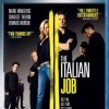 Loupež po italsku (Italian Job, The (2003), 2003)