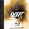 James Bond: Blu-ray Volume Two (2008)