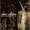 John Legend: Live at the House of Blues (2005)