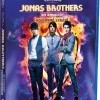 Jonas Brothers: 3D Koncert (Jonas Brothers: The 3D Concert Experience, 2009)