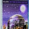 Killers, The: Live From Royal Albert Hall (2009)