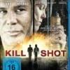 Smrtící úder (Killshot, 2009)