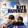 Lovec draků (Kite Runner, The, 2007)