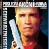 Poslední akční hrdina (Last Action Hero, 1993)