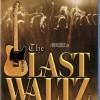 Poslední valčík (Last Waltz, The, 1978)