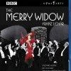 Lehr, Franz: The Merry Widow (2010)