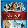 Letopisy Narnie: Princ Kaspian (Chronicles of Narnia, The: Prince Caspian, 2008)
