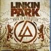Linkin Park: Road to Revolution (2009)