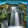 Living Landscapes: Costa Rica (2007)