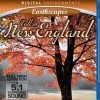 Living Landscapes: Fall in New England (2007)
