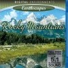 Living Landscapes: Rocky Mountains (2007)