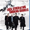 Sbal prachy a vypadni (Lock, Stock and Two Smoking Barrels, 1998)