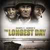 Nejdelší den (Longest Day, The, 1962)