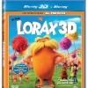 Lorax (2012)