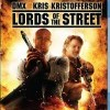 Lords of the Street (Lords of the Street / Jump Out Boys, 2008)