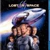 Ztraceni ve vesmíru (Lost in Space, 1998)